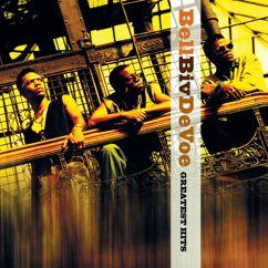 Bell Biv DeVoe: Bell Biv DeVoe Greatest Hits