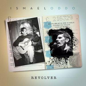 Ismael Oddo: Revolver