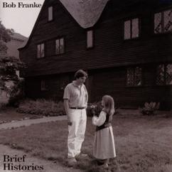 Bob Franke: Under The Willows