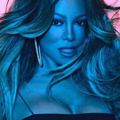 Mariah Carey: 8th Grade