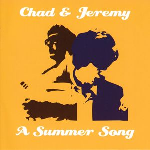 Chad & Jeremy: A Summer Song