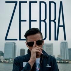 Zeebra: I Do It