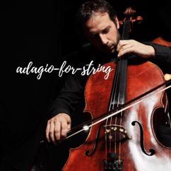 Samuel Barber: Adagio for String