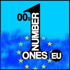 Planet Countdown: 00s Number Ones EU