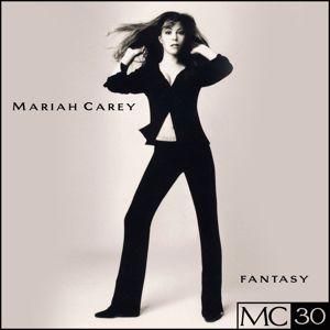 Mariah Carey: Fantasy