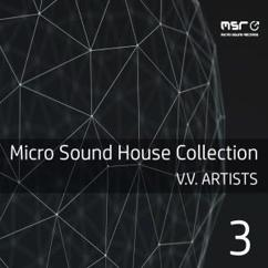 Various Artists: Micro Sound House Collection, Vol. 3