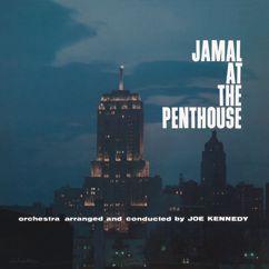 Ahmad Jamal: Jamal At The Penthouse