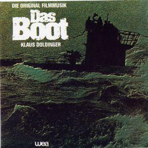 Klaus Doldinger: Das Boot