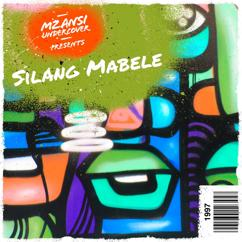 Mzansi Undercover: Silang Mabele