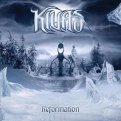 Kiuas: Reformation