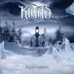 Kiuas: Reformation