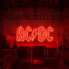 AC/DC: Witch's Spell