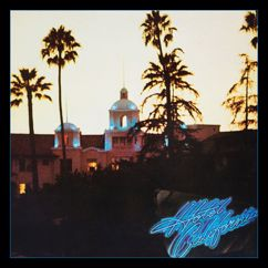 Eagles: Wasted Time (2013 Remaster)