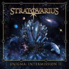 Stratovarius: Giants