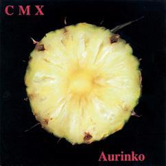 CMX: Aurinko