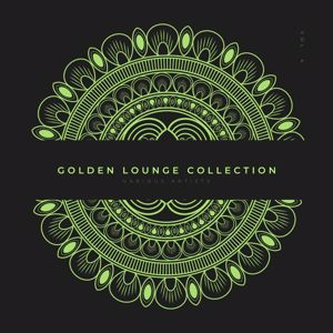 Various Artists: Golden Lounge Collection, Vol. 4