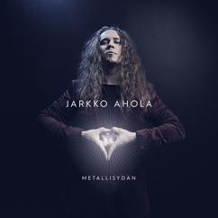 Jarkko Ahola: Holy Diver