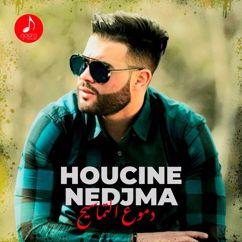 Houcine Nedjma: دموع التماسيح