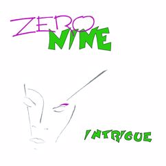 Zero Nine: Cut (2003 Digital Remaster;)