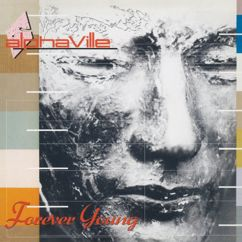 Alphaville: Forever Young (Super Deluxe) (Remaster)