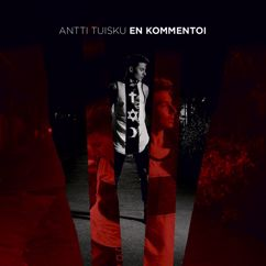 Antti Tuisku, VilleGalle: Keinutaan (feat. VilleGalle)