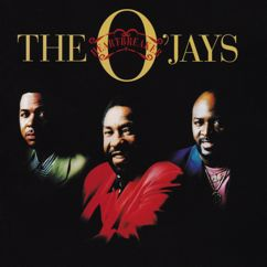 The O'Jays: Heartbreaker