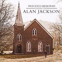 Alan Jackson: Precious Memories Collection