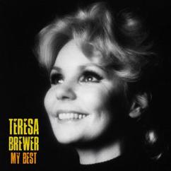 Teresa Brewer: Empty Arms (Remastered)