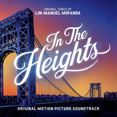Lin-Manuel Miranda: In The Heights (Original Motion Picture Soundtrack)