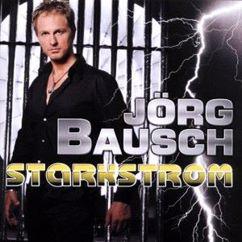 Jörg Bausch: Starkstrom
