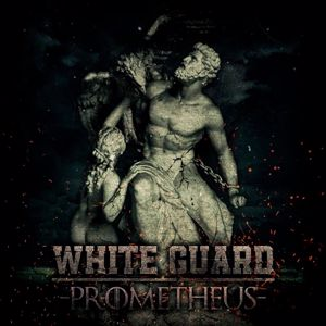 White Guard: Prometheus