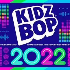 KIDZ BOP Kids: Heartbreak Anthem