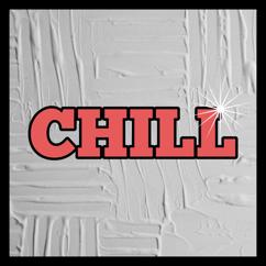 Various Artists: Chill