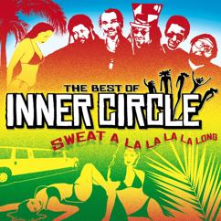 Inner Circle: Rock With You