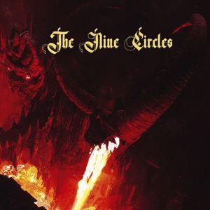 Malleficarum: The Nine Circles