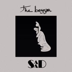 Saad: The Beggar