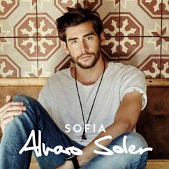 Alvaro Soler: Sofia
