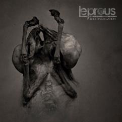 Leprous: Triumphant