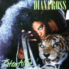 Diana Ross: Chain Reaction