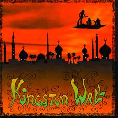 Kingston Wall: With My Mind