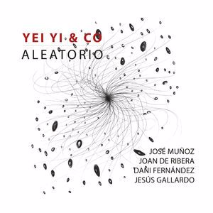 Yei Yi & Co: Aleatorio