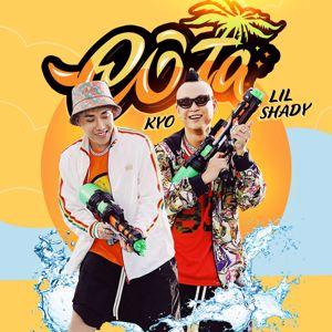 Lil Shady & Kyo: Cô Ta