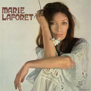 Marie Laforêt: 1971-1972