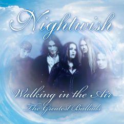 Nightwish: Dead Boy's Poem