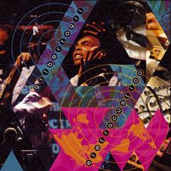 Gilberto Gil: Eletracústico (Ao vivo)