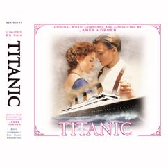James Horner: Hymn To The Sea