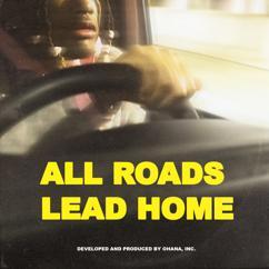 Ohana Bam: All Roads Lead Home