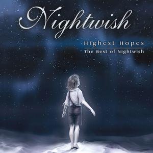 Nightwish: Nemo