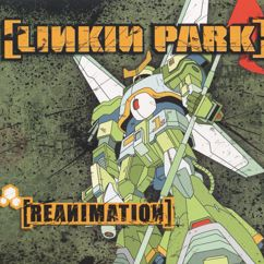 Linkin Park: Reanimation