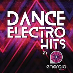 Various Artists: Dance Electro Hits